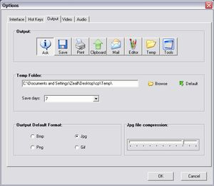 Get freeware screen capture Full Version Now.