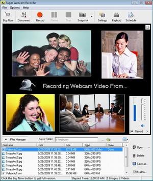 http://www.free-screen-capture.com/webcam-recorder-capture/image/snapshot-web-cam-capture.jpg